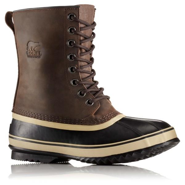 Sorel - 1964 Premium™ T - Chaussures chaudes
