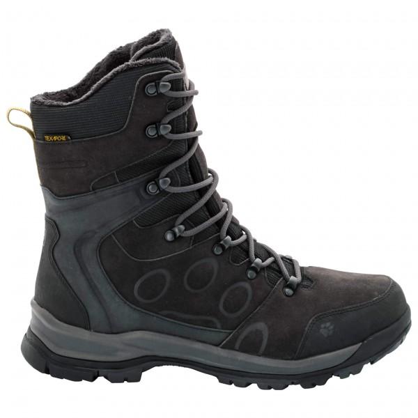 Jack Wolfskin - Glacier Bay Texapore High - Winter boots