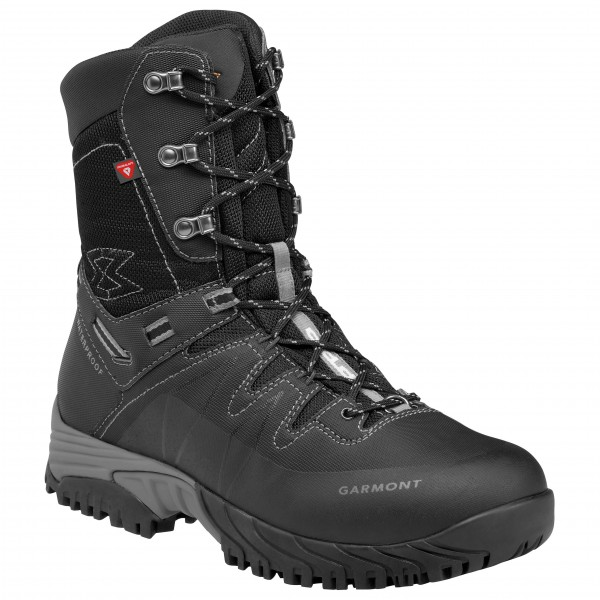 Garmont - Momentum High WP - Winter boots