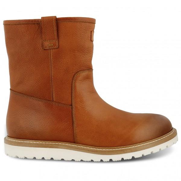 Kavat - Kabdalis - Winter boots