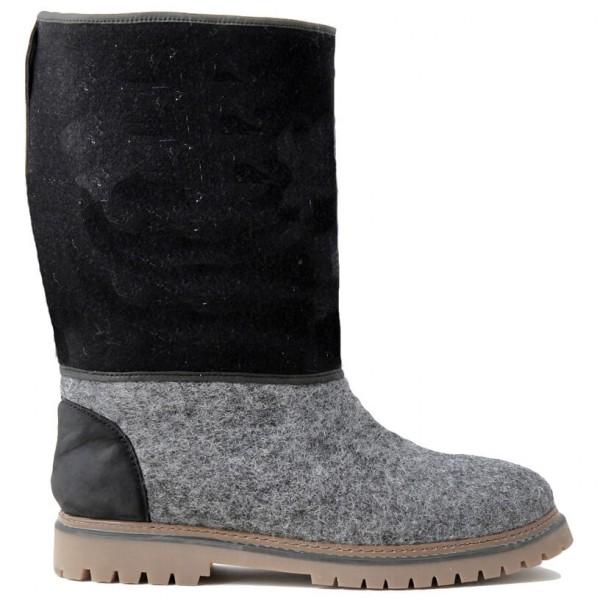 Baabuk - Boots - Vintersko