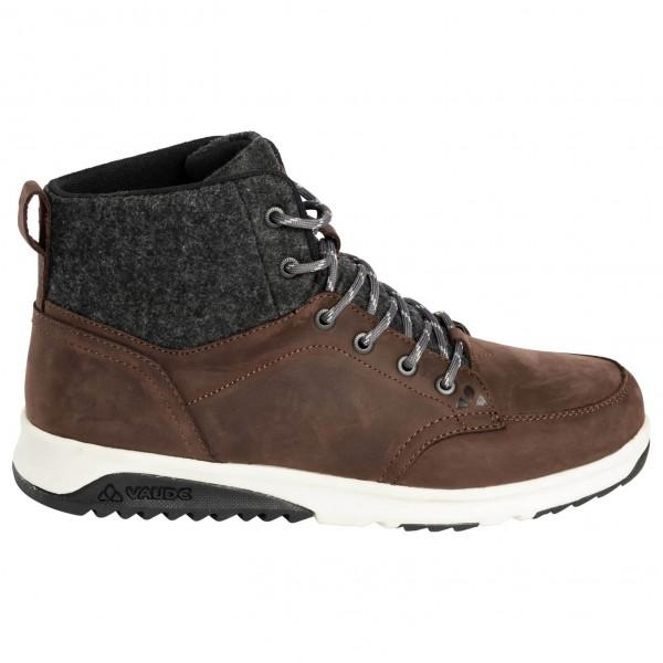 Vaude - UBN Kiruna Mid CPX - Winter boots