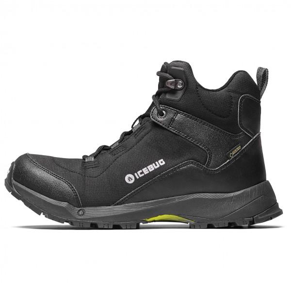 Icebug - Pace2 Michelin Wic GTX - Winter boots