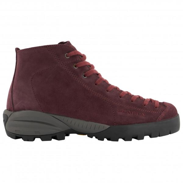 Scarpa - Mojito City Mid GTX Wool - Winter boots