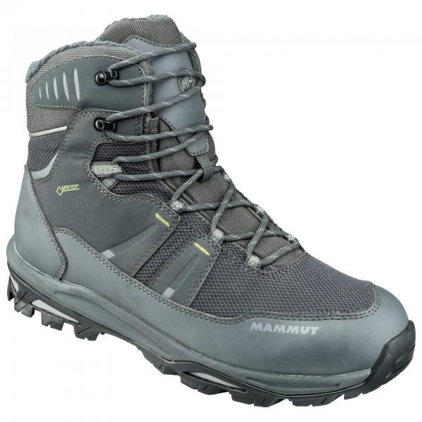 Mammut - Runbold Tour High II GTX - Winter boots