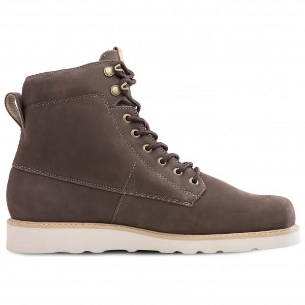 Volcom - Smithington II Boot - Winterschuhe