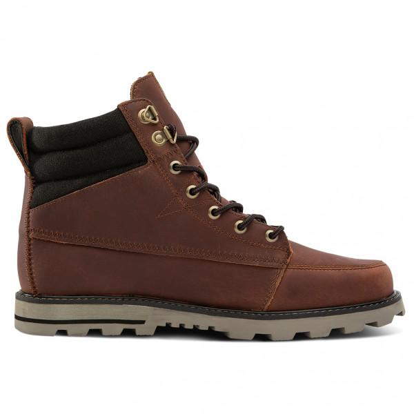 Volcom - Sub Zero Boot - Winter boots