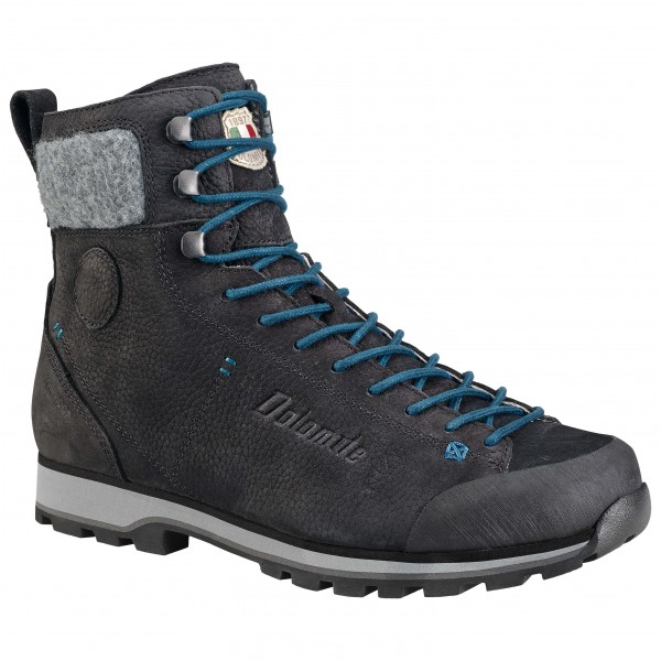 Dolomite - Shoe Cinquantaquattro Warm Wp - Vinterskor