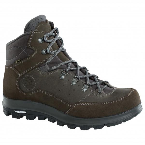 Hanwag - Moapa GTX - Winter boots
