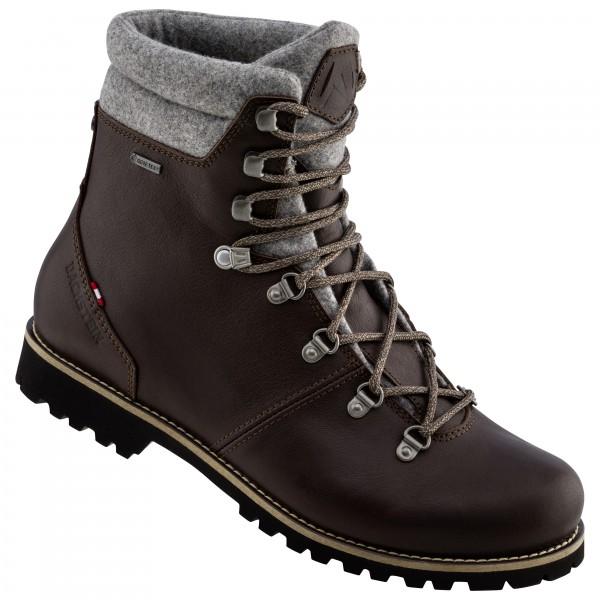 Jakob GTX - Winter boots