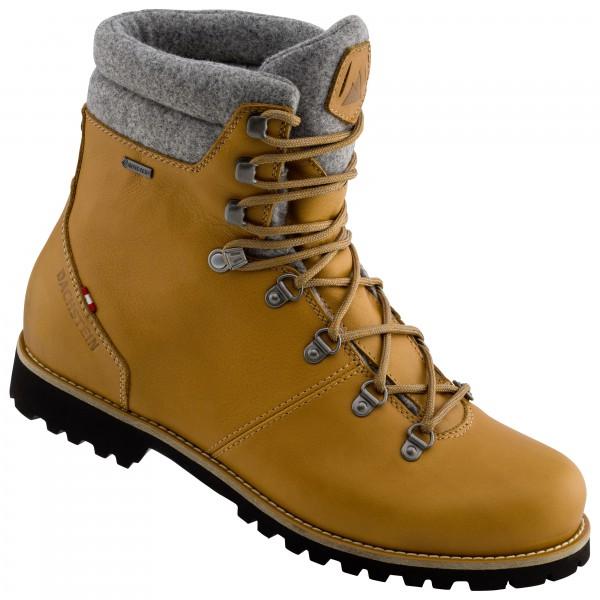 Dachstein - Jakob GTX - Winter boots