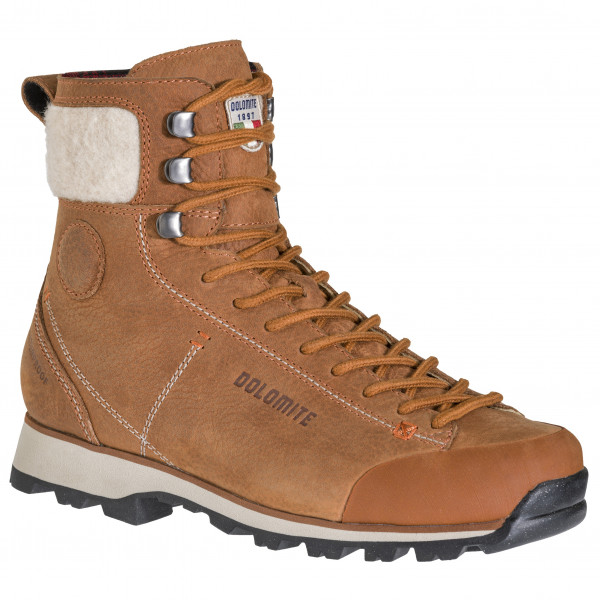 Dolomite - Shoe Cinquantaquattro Warm 2 WP - Winter boots