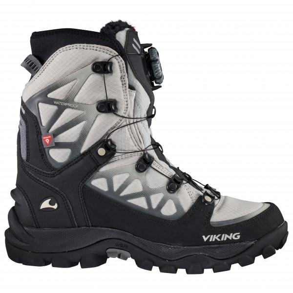 Viking - Constrictor III Boa - Winter boots