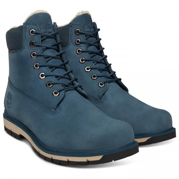 Timberland - Radford Warm Linedboot WP - Chaussures hiver
