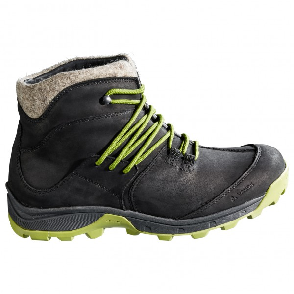 Vaude - Green Core Mid - Winterschoenen