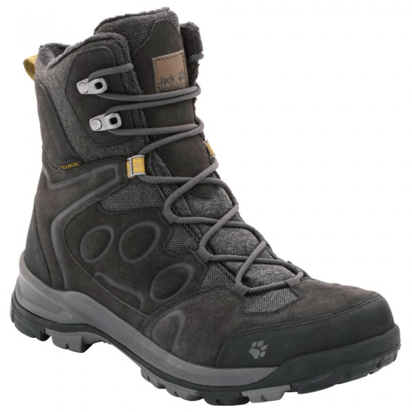 Jack Wolfskin - Thunder Bay Texapore High - Winterschoenen