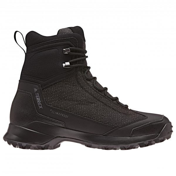 adidas - Terrex Heron High CW CP - Winter boots