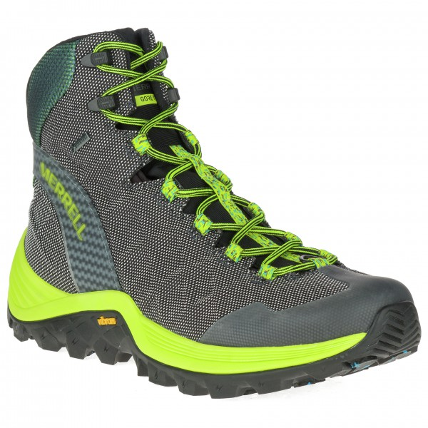 Merrell - Thermo Rogue 6'' GTX - Winter boots
