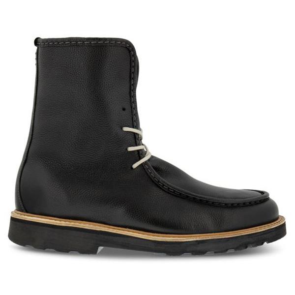 Kavat - Dundret EP - Winter boots