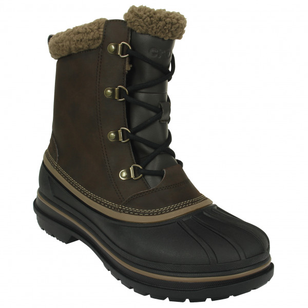 Crocs - AllCast II Boot - Winterschuhe
