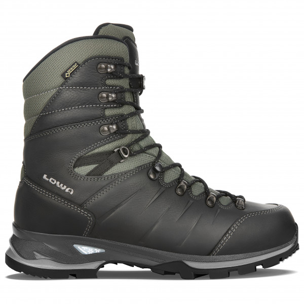 Lowa - Yukon Ice II GTX - Winter boots