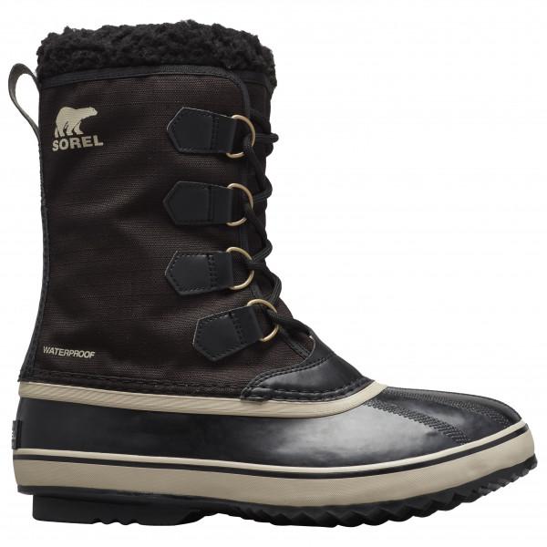 1964 Pac Nylon - Winter boots