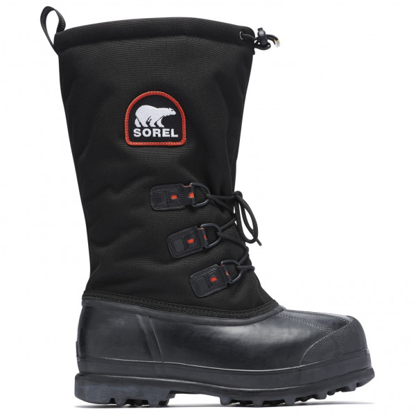 Sorel - Glacier XT - Winter boots