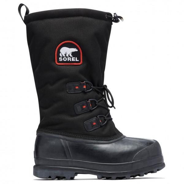 Sorel - Glacier XT - Winter boots