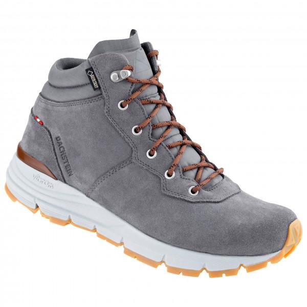 Dachstein - Louis GTX Suede - Winter boots