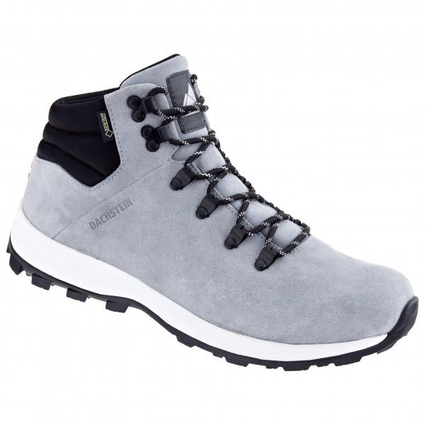 Dachstein - Tobi GTX Suede - Winter boots