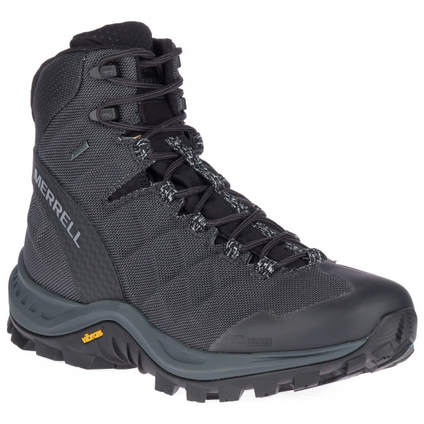 Merrell - Thermo Rogue 2 Mid GTX - Vintersko