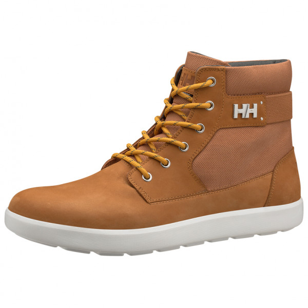 Helly Hansen - Stockholm 2 - Winter boots