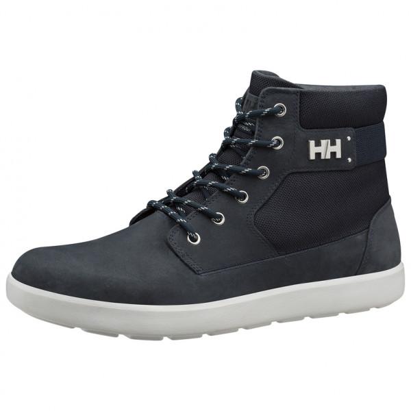 Helly Hansen - Stockholm 2 - Winter boots