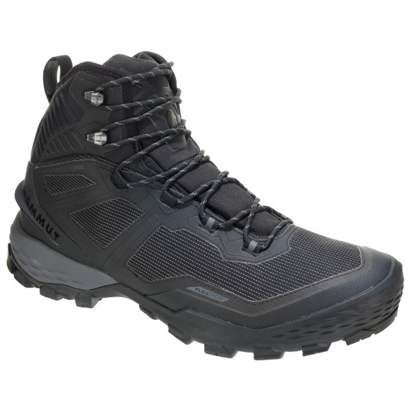 Mammut - Ducan Pro High GTX - Winter boots