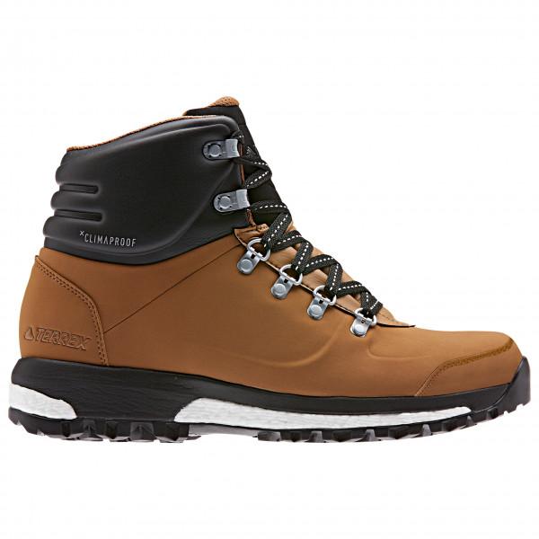 adidas - Terrex Pathmaker CP - Winter boots