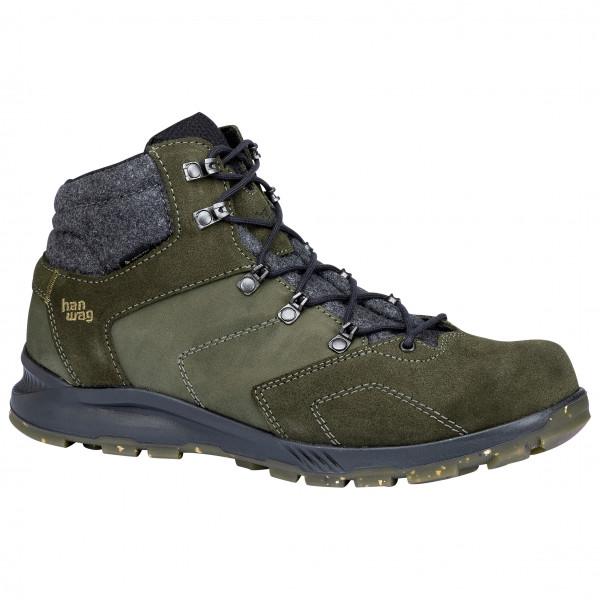 Hanwag - Araio GTX - Winter boots