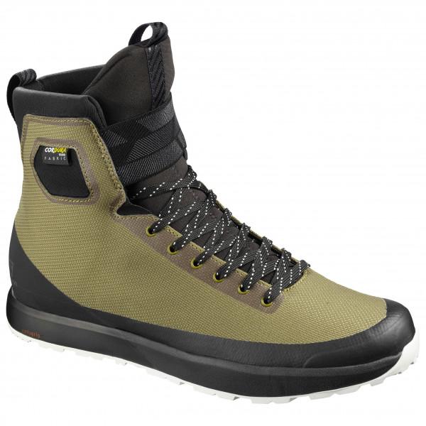 Salomon - Acro 1080 CSWP - Winter boots