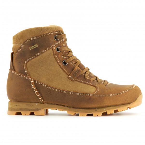 Giau GTX - Winter boots
