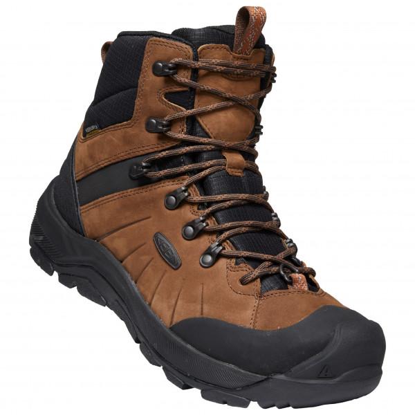Keen - Revel IV Mid Polar - Winter boots
