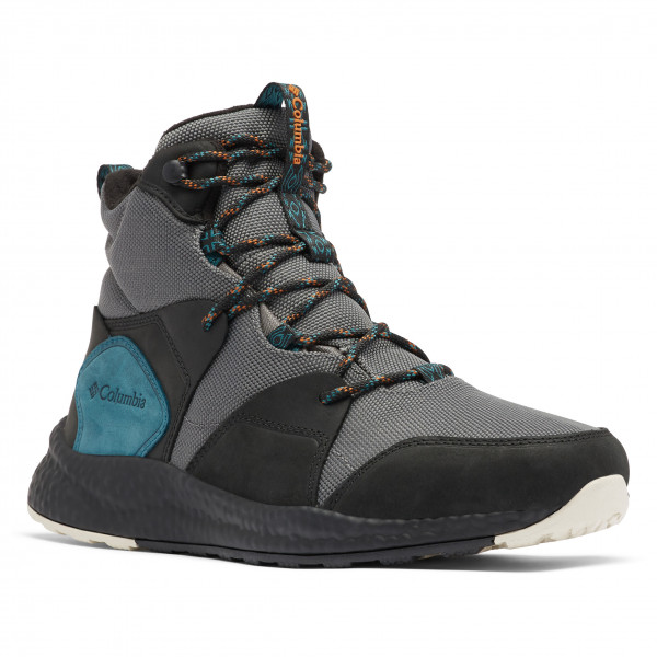SH/FT Outdry Boot - Winter boots