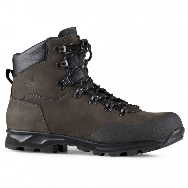 Lundhags - Stuore Insulated Mid - Vintersko
