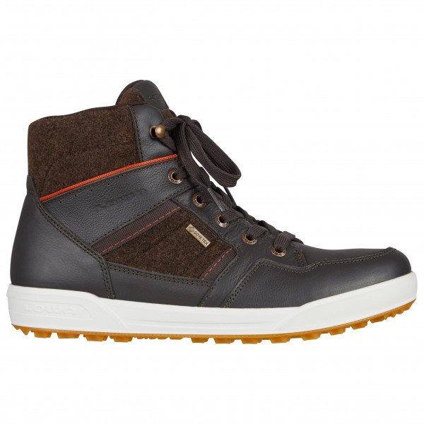 Lowa - Bosco GTX - Winter boots