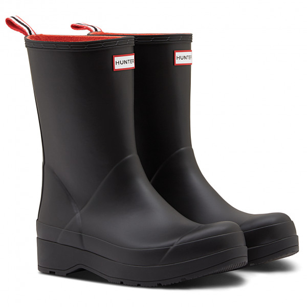 Hunter - Insulated Play Boot Mid - Winterschuhe