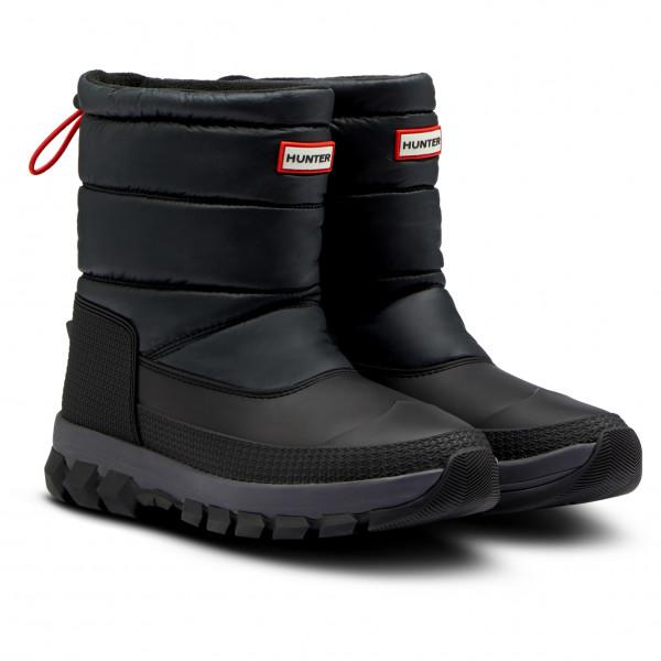 Hunter Boots - Original Insulated Snow Boot Short - Winterschuhe