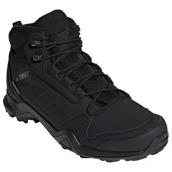 adidas - Terrex AX3 Beta Mid - Chaussures de randonnée