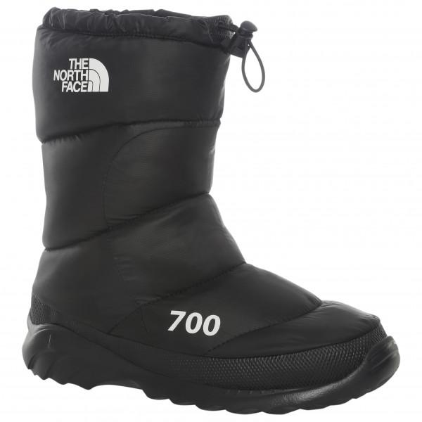 The North Face - Nuptse Bootie 700 - Winterschuhe