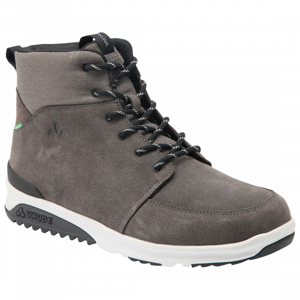 UBN Solvis Mid - Winter boots