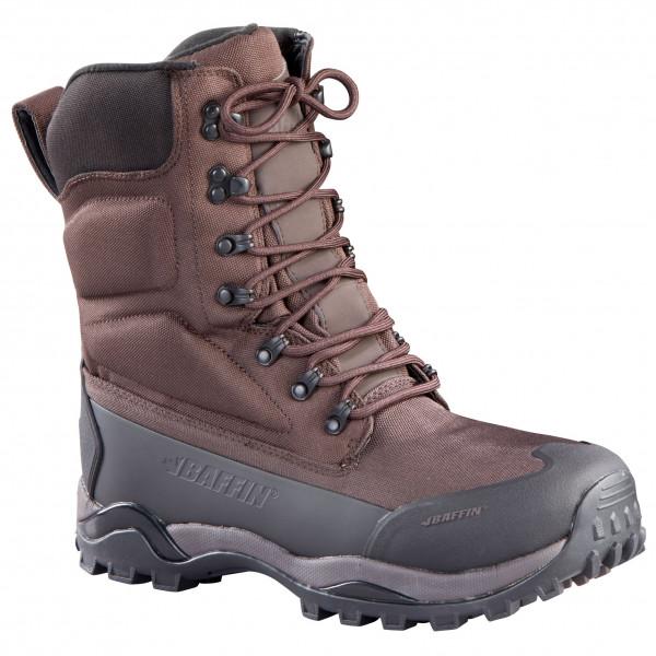 Surefire - Winter boots