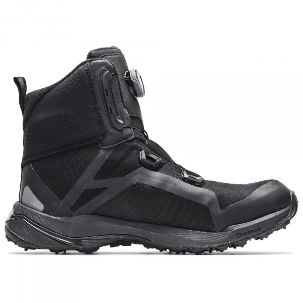 Icebug - Walkabout BUGrip GTX - Chaussures hiver