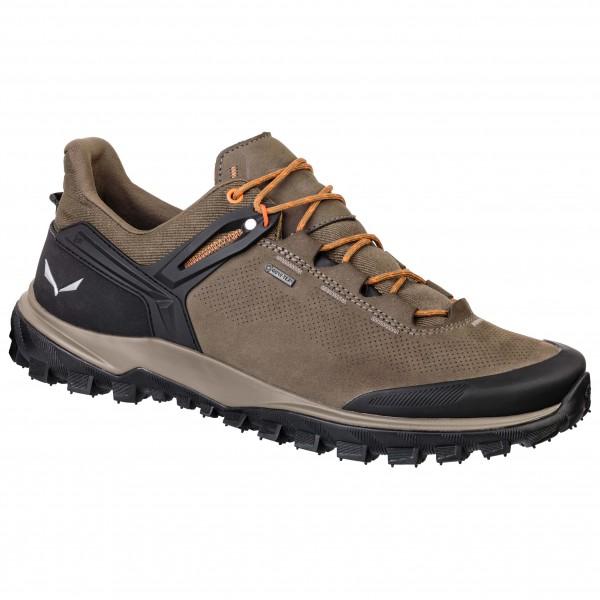 Salewa - Wander Hiker GTX - Multisport shoes